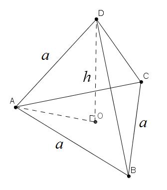 tetrahedron2