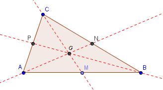 centroid2a