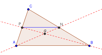 centroid3a