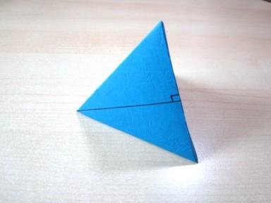兩個平面之交角(基礎篇) Angle between two planes