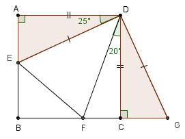 dse2014-p2-q16a