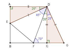 dse2014-p2-q16b
