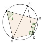 dse2014-p2-q20