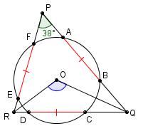 dse2014-p2-q21a