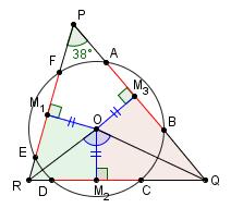 dse2014-p2-q21c