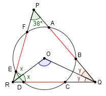 dse2014-p2-q21d