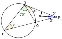 dse2014-p2-q41