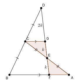 hkcee-19996-p2-q52-solution