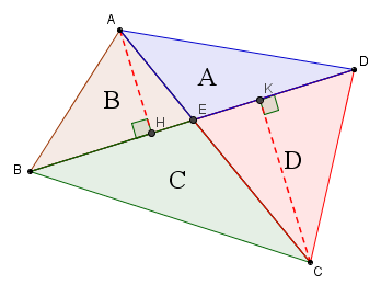 quadrilateral-area