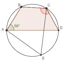 dse-2015-p2-q20a