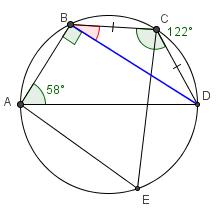 dse-2015-p2-q20b