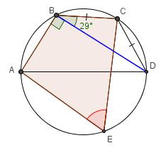 dse-2015-p2-q20c