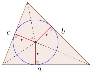 inscribed-circle-radius1