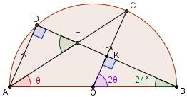 dse2012pp-p2-q20