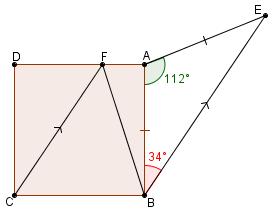 dse2012pp-p2-q22a