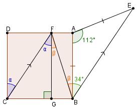 dse2012pp-p2-q22b