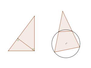 wt-similar-triangles