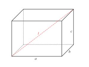 wt-cuboid-diagonal-length