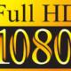 為什麼全高清是1920×1080?
